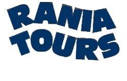 Rania Tours